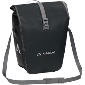 VAUDE Aqua Back Sidetaske, sort